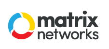 Welcome to Matrix Networks